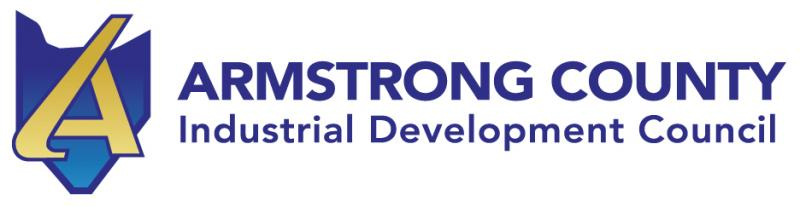 Armstrong County Industrial Development Council