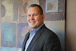 Randy Dearth is the President and CEO of Calgon Carbon Corporation.