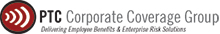 PTC Corporate Coverage Group