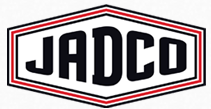 JADCO Fabrication Services and Wear-Protection Products